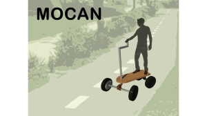 Mocan